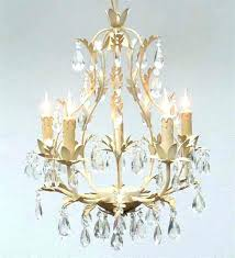 french style chandeliers uk french style lamp shades uk picture design french style chandeliers