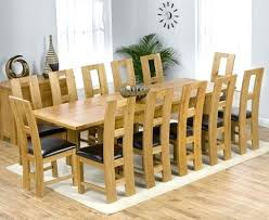 cosgrove extendable oak dining table and 6 cream chairs. solid oak extending dining table and 8 chairs cosgrove extendable cream 6 o