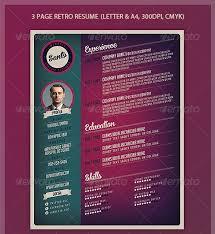 Resume Templates Free Download Creative Interesting Resume Templates Brianhans Me With Creative Resume