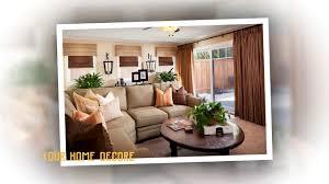 basement window treatment ideas. 64 Basement Window Treatments Ideas - Covering Treatment N