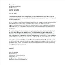 Format For Proposal Letter Enchanting Best Solutions Of Sample Business Letter Proposal Example Great R