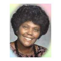 Jewell Mack Obituary - Death Notice and Service Information