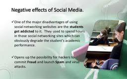 technology affecting social skills essay rakhi festival essay technology affecting social skills essay