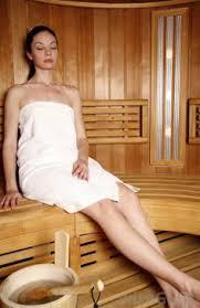 sauna benefits steam room vs sauna sauna benefits benefits of health benefits