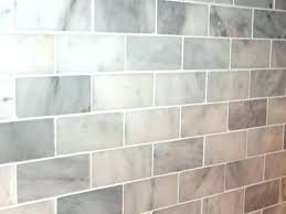 grout for glass tiles white tile with white grout examples lovable marble subway tiles tile kitchen grout for glass tiles