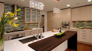 wenge wood countertop grothouse contemporary