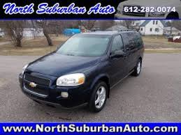 2018 chevrolet uplander. plain 2018 location minneapolis mn 2005 chevrolet uplander ls in  with 2018 chevrolet uplander