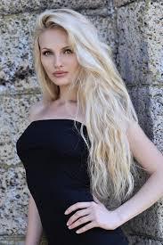 178 http www russian women