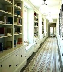 extra long bath rug runner uk hallway nners foot g great nner and feet hall