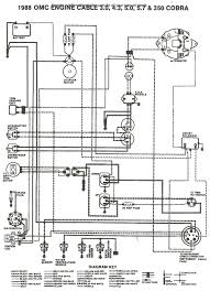 1988 bayliner ignition switch diagram wiring schematic all wiring 1988 bayliner ignition switch diagram wiring schematic wiring diagram kawasaki ignition wiring diagram 1988 bayliner ignition switch diagram wiring