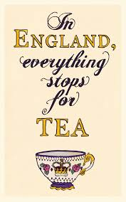 Cup Of Tea Quotes Tea Lovers Corner In 2019 Perfect Cup Of Tea