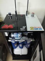 Máy lọc nước RO tích hợp đun sôi 02 vòi Nóng- Nguội   máy lọc nước RO , xử  lý nước giếng khoan, máy lọc nước RO nóng lạnh, dịch vụ sửa