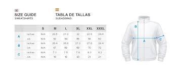 Gucci Men S Shirt Size Chart Gucci Anime Pattern White Sweatshirt Intrigo Store