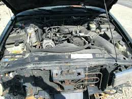 99 chevy blazer fuse box diagram auto trans under hood no wiring 98 Blazer at 99 Blazer Fuse Box