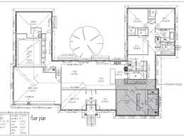 u shaped house plans   courtyard in middle Archives   tamontea com    Small Courtyard House Plans U Shaped House Plan With Courtyard U Intended For U Shaped House