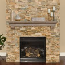 Home Accecories  Floating Shelf For Fireplace Mantel Best Shelf For Fireplace