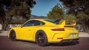 2018 porsche gt3 touring. fine 2018 cnet first take 2018 porsche 911 gt3  to porsche gt3 touring
