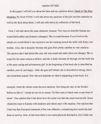 how to write a expository essay for kids introduction of expository essay academic essay introduction of expository essay academic essay