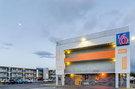 motel 6 denver central federal boulevard hotel usa deals