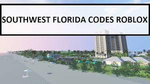 Saquib hashmi january 24, 2021 gaming, lists no comments. Southwest Florida Codes 2021 Wiki April 2021 New Roblox Mrguider