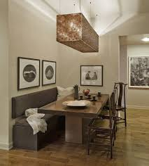 dining room banquette furniture. Uncategorized Banquet Dining Table Kitchen Banquette Seating Ideas Ecellent Room With Narrow Tablebanquet Bench For Mahogany Furniture T