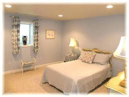 recessed lighting bedroom layout lights led spacing in pleasing recesse