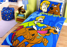 Scooby Doo Bedroom Decorations Scooby Doo Duvet The Duvets