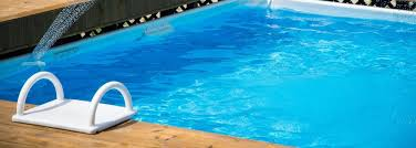 pool service. Perfect Service On Pool Service O