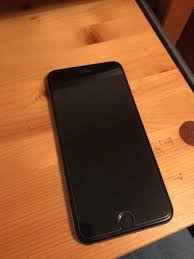 iphone 6 for sale. used iphone 6 plus for sale in uk only 300 pound iphone