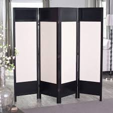 ... Dividers, Ikea Wall Dividers Ikea Room Divider Curtain Folding Screen  Room Divider IKEA Black Color ...