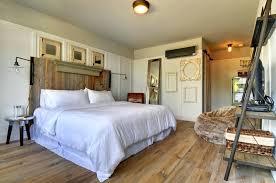 beach bedroom furniture. Rustic Beach Bedroom Furniture M