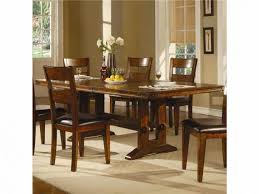 rustic dining room table furniture stores san antonio austin furniture stores austin sofa 615x461
