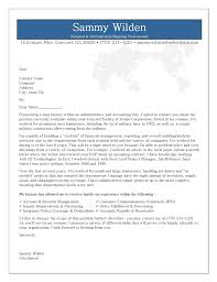 How To Write The Best Cover Letter Image Collections Cover