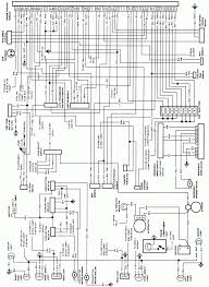 Wiring Diagram For 2000 Buick Lesabre – The Wiring Diagram furthermore Fuse Diagram For 2005 Buick Park Avenue   Wiring Data • also DIY  Replacing the Heater Core on a '04 LeSabre   Buick Forum likewise  further 2003 Buick Lesabre Fuse Box Location   Wiring Diagram in addition  in addition Buick LeSabre  2003 – 2004  – fuse box diagram   Auto Genius besides 1996 Buick Riviera Fuse Box Diagram   Wiring Diagrams Schematics together with  besides 2003 Buick Park Avenue Fuse Box Diagram   39 Wiring Diagram Images as well . on wiring diagram 2003 buick lesabre park
