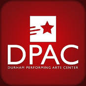 Apps For Venues Durham Performing Arts Center
