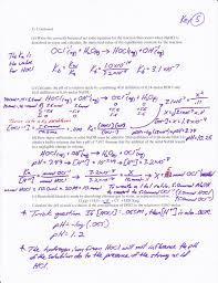 net ionic equations worksheet answer key tessshlo balancing chemical equations worksheet answer key 1