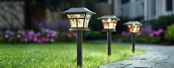 home depot landscape lighting wire bulbs low voltage kits home depot low voltage outdoor lighting transformer landscape kit bulbs