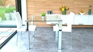 small dining table set for 2 2 chair table dining sets 2 chair kitchen table dining