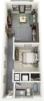 Small Picture Top 25 best Flat house design ideas on Pinterest Flat roof