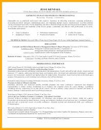 Career Change Resume Sample Unique Teacher Career Change Resume Luxury 60 Best Of Photos Teacher Career