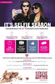 perfect corp brings you mobile beauty with top selfie camera youcam perfect virtual makeup app youcam makeup and the beauty circle social munity