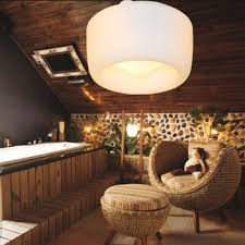 ikea lighting kitchen. nordic ikea glass ceiling living room lighting fixtures bathroom kitchen bedroom balcony ikea