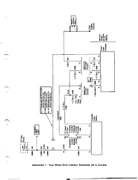 chevy 4x4 actuator wiring diagram mikulskilawoffices com chevy 4x4 actuator wiring diagram electrical circuit 1996 gmc sierra 4x4 actuator wire diagram line schematic
