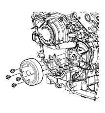 pontiac g6 3 5 engine diagram wiring diagram for you • pontiac g6 water pump diagram wiring diagram database rh 14 4 infection nl de 2007 pontiac g6 engine diagram pontiac g6 parts diagram