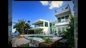 Homes For Sale In Miami South Beach Beautiful Homes For Sale In