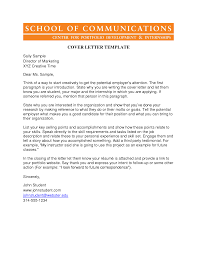 Amazing Chic Unique Cover Letters 10 Cover Letter Good Examples