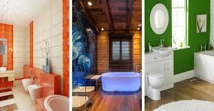 New Bathroom Color Trends 2015  Home DecorBathroom Color Trends