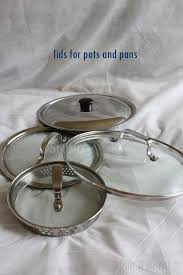 Spusht List Of Utensils Cooking Tools And Items For The Indian