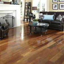 bellawood hardwood floor cleaner fresh flooring on clearance 3 4 x 5 lumber liquidators canada