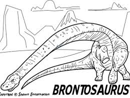 Small Picture The Good Dinosaur Coloring Pages Simply Being Mommy Dinosaur